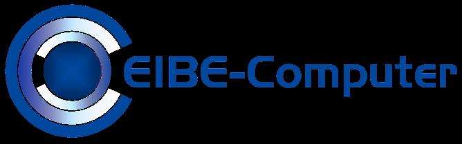 EIBE-Computer